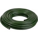 RACO 40306-3/4-25 (Garden Line) Шланг поливочный