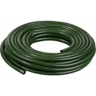 RACO 40306-1/2-50 (Garden Line) Шланг поливочный