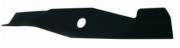 Нож AL-KO 474260
