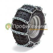 Комплект цепей на колеса Tielbuerger КС-002-009