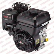 Двигатель B&S Series 750