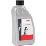 Масло гидравлическое AL-KO 1л (112893)