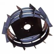 Грунтозацепы Herz IW4-8 - tyre
