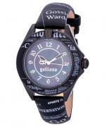 Наручные часы Galliano DATE KEEPER R2551105502