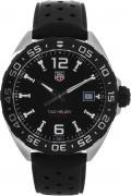 Наручные часы Tag Heuer Formula1 WAZ1110.FT8023