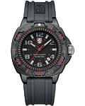 Luminox XL.0215.SL // Мужские часы в коллекции Land