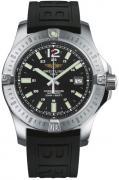 Наручные часы Breitling Colt Automatic A1738811/BD44/153S