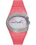 Cerruti 1881 CT64012X103011 // Женские часы в коллекции Icon Lady