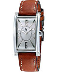 Cerruti 1881 CT66342X103012 // Женские часы в коллекции Donna, Rotonda