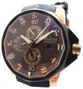 Наручные часы Corum Ad Cup Tides 277.931.91 / 0371 AG42