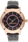 Наручные часы Galliano The Decorator R2551117501