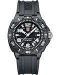Luminox XL.0201.SL // Мужские часы в коллекции Land