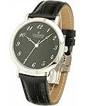 Charmex Cmx-CH2111 // Швейцарские мужские часы в коллекции Casablanca