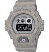 Часы Casio G-Shock GD-X6900HT-8CR