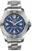 Наручные часы Breitling Colt 44 Quartz Caliber 74 A7438811/C907/173A