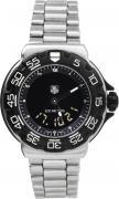 Наручные часы TAG Heuer Formula 1 CAC111D.BA0850