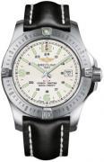Наручные часы Breitling Colt Quartz A7438811/G792/435X