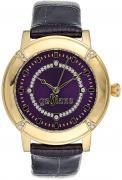 Наручные часы Galliano The Decorator R2551117502