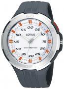 Lorus R2373EX9