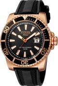 Ferre Milano FM1G052P0041 // Мужские часы в коллекции Nautica 45