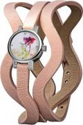 Ника 0313.2.9.84C // Женские часы в коллекции Viva