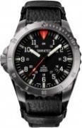 Tawatec TWT.07.83.A1T // Швейцарские мужские часы в коллекции Titan...