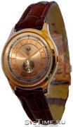 Континент 102.2.1064 Gold