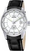 Jaguar J628_F // Швейцарские мужские часы в коллекции Acamar