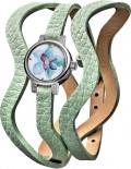 Ника 0313.2.9.83C // Женские часы в коллекции Viva