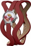 Ника 0313.2.9.82C // Женские часы в коллекции Viva