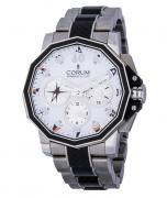 Наручные часы Corum Ad Cup Challenge 986.691.11 / V761 AA92