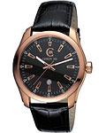 Cerruti 1881 CT100281X02 // Мужские часы в коллекции Tradizione, Nino,...