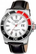 Ferre Milano FM1G052L0011 // Мужские часы в коллекции Nautica 45