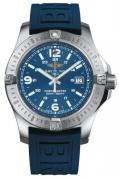 Наручные часы Breitling Colt Quartz A7438811/C907/157S