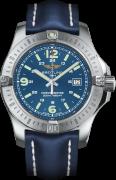 Наручные часы Breitling Colt A7438811/C907/105X