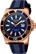 Ferre Milano FM1G052P0051 // Мужские часы в коллекции Nautica 45
