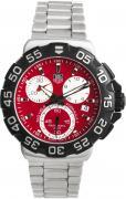 Наручные часы TAG Heuer Formula 1 CAH1112.BA0850