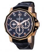 Наручные часы Corum Admiral's Cup Challenger 986.691.13 / 001 AN32