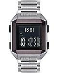 Cerruti 1881 CT69071004 // Мужские часы в коллекции Stella LCD