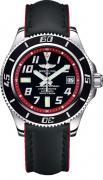 Наручные часы Breitling Superocean 42 A1736402/BA31/224X