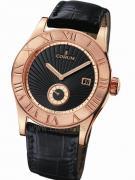 Наручные часы Corum Romulus 283.510.55 / 0001 BN56