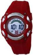 Тик-Так H428- красный