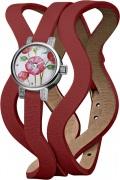 Ника 0313.2.9.81C // Женские часы в коллекции Viva