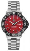 Наручные часы TAG Heuer Formula 1 WAH1112.BA0850