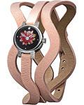 Ника 0313.2.9.85C // Женские часы в коллекции Viva