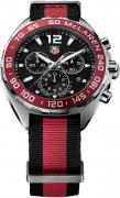 Наручные часы Tag Heuer Formula 1 CAZ1112.FC8188