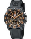 Luminox XS.3089 // Мужские часы в коллекции Sea