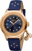 Ferre Milano FM1L045L0041 // Женские часы в коллекции Donna Modern