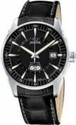 Jaguar J628_H // Швейцарские мужские часы в коллекции Acamar