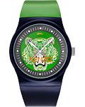 Kenzo 9600117 // Мужские часы в коллекции Tiger Head